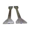Dell GW588 3U Sliding Rails