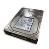Dell 4WXV5 Hard Drive 8 TB 7.2K SATA 3.5 in Tray