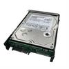 EqualLogic 94834-02 Hard Drive 500 GB 7.2K SATA 3.5 in Tray