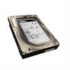 """Dell KRH17 Hard Drive 4TB 7.2K SATA 3.5"""" in Tray"""