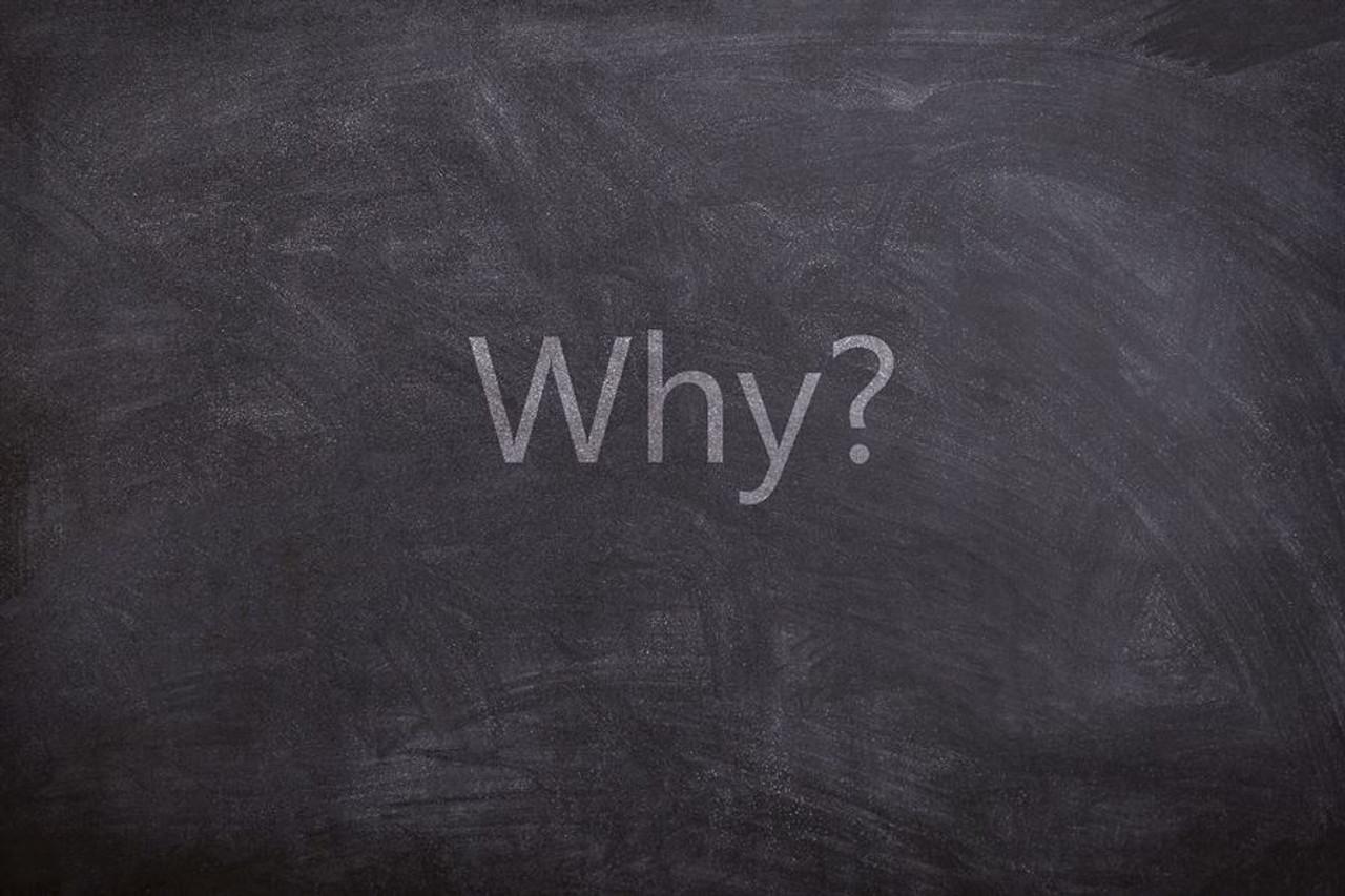 5 Reasons to Buy Refurbished