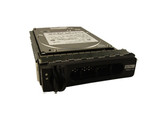 "Dell NW342 Hard Drive 750GB 7.2K SATA 3.5"" in Tray"