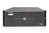 Dell PowerEdge R900 Server - Configured