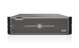 Dell PowerVault MD3000i SAN Array - 4.5T Configured