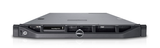 Dell PowerEdge R210 Server - Configured