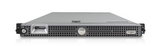 Dell PowerEdge 1950 Server - Customize Your Own