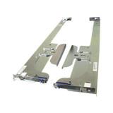 Dell U9426 3U Rapid Rails