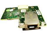 Dell K869T iDRAC 6 Enterprise Card