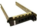 """Dell KF248 SAS/SATA 2.5"""" Hard Drive Tray"""