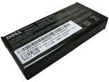 Dell TR321 Raid Battery - New