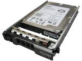 "Dell 8JRN4 Hard Drive 900GB 10K SAS 2.5"" in Tray"