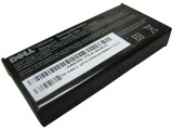 Dell 312-0448 Raid Battery - New