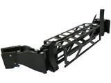 Dell M770R Cable Management Arm (CMA)
