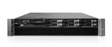 Dell Poweredge R715 Server - Configured
