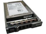 "Dell 341-8715 Hard Drive 146GB 10K SAS 2.5"" in Tray"