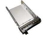 "Dell D962C SATAu 3.5"" Hard Drive Tray"