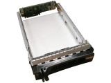 "Dell D962C SATAu 3.5"" Hard Drive Tray Kit"