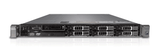 Dell PowerEdge R610 Server - Customize Your Own