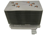Dell T913G Heatsink for PowerEdge R810