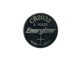 Energizer CR2032 CMOS Battery - New