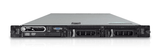 Dell PowerEdge R300 Server - Configured