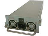 Equallogic GT-3T400P41F Redundant Power Supply 400W