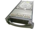 "EqualLogic W359J Hard Drive 250GB 7.2K SATA 3.5"" Not In Tray"