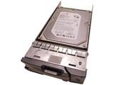 "EqualLogic 94553-02 Hard Drive 250GB 7.2K SATA 3.5"" in Tray"