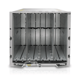 Dell PowerEdge M1000e V1.1 Blade Enclosure - Customize Your Own
