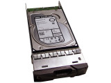 "EqualLogic 0935240-04 Hard Drive 1TB 7.2K SATA 3.5"" in Tray"