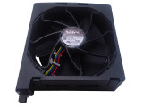 Dell H894R Front Fan Assembly