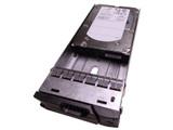 "EqualLogic 0933543-01 Hard Drive 450GB 15K SAS 3.5"" in Tray"