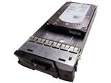 "EqualLogic RG5VK Hard Drive 450GB 15K SAS 3.5"" in Tray"