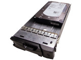 "EqualLogic N999K Hard Drive 450GB 15K SAS 3.5"" in Tray"