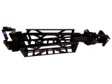 Dell 35D0N Cable Management Arm (CMA)