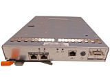 Dell MW726 2 Port iSCSI Controller for PowerVault MD3000i