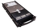 "EqualLogic 95-0277 Hard Drive 500GB 7.2K SATA 3.5"" in Tray"