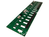 Dell JH544 Powervault MD1000 MD3000 MD3000i Midplane  - Angle