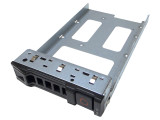 "Dell F463R 3.5"" Hard Drive Tray with Screws"
