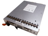 Dell CK614 EMM Controller for PowerVault MD1000