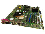 Dell CRH6C System Board for Precision T5500