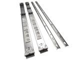 Dell 53D7M 1U 2/4 Post Static Rails