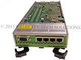 70-0202 Equallogic PS6000 PS65000 SAS SATA SSD Control Module Type 7 Controller