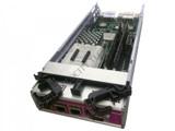 Equallogic 70-0111 PS4000 Series SAS SATA Control Module 8 Controller - Side 2