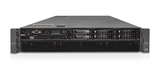Dell PowerEdge R810 Server - Configured