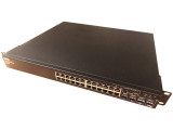 Dell UU687 PowerConnect 6224P Switch