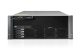 Dell PowerEdge R910 Server - Configured