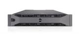 Dell PowerVault MD1200 Storage Enclosure - 12T Configured