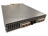 3DJRJ PowerVault MD1200 6G Controller - Back