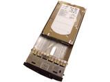 "EqualLogic 0933543-03 Hard Drive 450GB 15K SAS 3.5"" in Tray"